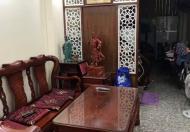 Bán nhà Nguyễn Văn Cừ, 90m2, MT 6m, giá quá rẻ 4.8 tỷ. 0967635789