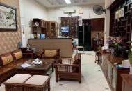 Bán nhà mặt phố Văn Quán Kinh doanh sầm uất 70m2 4T MT6.3m giá 7.3 tỷ