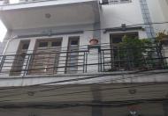 Bán nhà mặt phố tại đường Văn Quán, Hà Đông, Hà Nội, diện tích 64m2, giá 7.3 tỷ