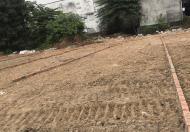 Lô mặt tiền hẻm 65 Tăng Nhơn Phú, Quận 9, hẻm 5m, sổ riêng từng nền, XD tự do, LH 0963625379
