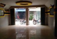 Danh sách các căn thuê đẹp nhất tại Long Biên, Hà Nội