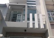 Bán nhà Phổ Quang, Phú Nhuận 68m2 hẻm xe 7 chỗ tránh nhau được, giá 8,1 tỷ, LH: 0906383853