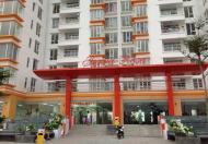 Cho thuê chung cư Terra Rosa 70 m2, 2 PN, giá 6 tr/th, có đầy đủ nội thất, nhà đẹp, thoáng mát