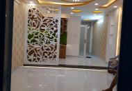 Bán nhà đẹp ở ngay Phú Nhuận, hẻm ô tô 7 chỗ vào được, DTCN: 62m2, giá 8.05 tỷ
