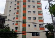 Cần bán căn hộ chung cư Khang Gia, Quận 8, DT: 60m2, 2PN, bàn giao nhà trước Tết Nguyên Đán