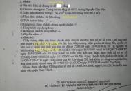 Bán chung cư SGC Nguyễn Cửu Vân, 46/11 Nguyễn Cửu Vân, P. 17, Q. Bình Thạnh, giá 3.45 tỷ