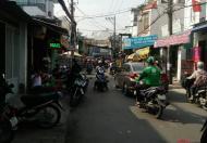 Bán đất chợ An Nhơn, Gò Vấp, giá đầu tư