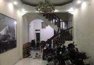 Bán nhà Bùi Xương Trạch, Thanh Xuân, 40m2 * 5 tầng, giá 3.2 tỷ