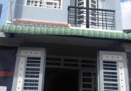Cần bán gấp nhà 2 MT đường Lê Hồng Phong góc Lý Thái Tổ, Phường 1, Q10
