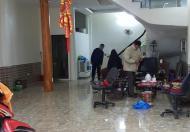 Cho thuê nhà riêng Hà Trì, Hà Đông, 90m2, 4 tầng, mặt tiền 7m