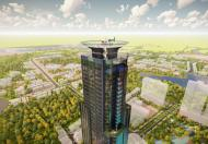 Thanh toán 625tr sở hữu ngay Eco Green Saigon 2 PN – bàn giao hoàn thiện 80%. LH: 0938 780 895