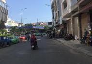 Cực kỳ khan hiếm, bán đất MT Hoa Cau, P2, quận Phú Nhuận, DT: 8.2x20m, giá 26 tỷ. LH: 0906840566