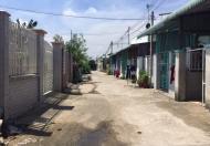 Thanh lí lô đất ngay cụm khu công nghiệp Long Phước, xây dựng 100% thổ cư