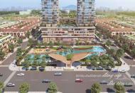 Cần bán dự án nhà phố Barya Riverpark City, Thành phố Bà Rịa Vũng Tàu