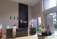 Cần bán gấp CH Wilton Tower, Bình Thạnh, 73m2, 2PN, lầu cao, view thoáng, yên tĩnh, giá hấp dẫn