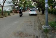 Bán căn hộ tại chung cư Trường An, Huế, giá 500 tr, ĐT 0987092712