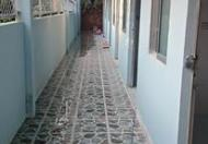 Muốn bán gấp dãy trọ 14 phòng mới xây đẹp full phòng tại Tân Bình, Đồng Xoài, Bình Phước