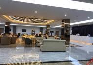 Căn hộ Depot Metro Tham Lương nhà mới DT 71m2 2PN 2 WC 1 ban công, giá 1,7 tỷ