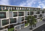 Bán nhà 3,5 Tầng thiết kế shophouse tại dự án westpoint Nam 32 lh: Thanh Quang 0334 334 414