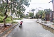 Bán đất MT Nguyễn Lâm, Hương Sơ, Huế, 0905.373932