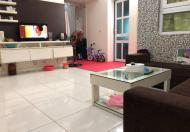 Bán gấp CH thuộc CT12A Kim Văn Kim Lũ, full nội thất đẹp, giá chỉ 1.18 tỷ (bao sang tên)