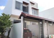 Nhà mới, 1 trệt, 1 lầu , hẻm 3-4, P An Khánh, Ninh Kiều, Cần Thơ, giá 2 tỷ 960TR