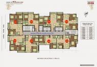 Tôi bán căn hộ 70m2 tầng trung tại HTT 89 Phùng Hưng. Giá 19.5tr/m2 (có thương lượng)