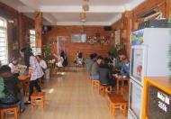 Bán nhanh nhà phân lô trung tâm của trung tâm 2 con phố Nguyên Hồng, Hoàng Ngọc Phách