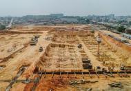 Hà Nội sẽ có bến xe cực lớn tại Cổ Bi, Gia Lâm, cơ hội đầu tư. LH Nam 0965.11.99.88
