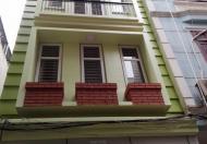 Cho thuê nhà ở Ngô Xuân Quảng - Trâu Quỳ
