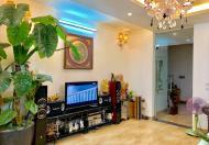 Bán nhà mặt phố Minh Khai,KD,THANG MÁY,70m2,giá 16.5 tỷ