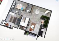 Kẹt tiền bán lỗ căn 2PN Block B khu Emerald, chênh lệch thấp liên hệ: 0932 648 400