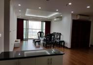 Chính chủ bán 02 căn hộ Mandarin Garden tòa A&C, Hoàng Minh Giám, Cầu Giấy, Hà Nội