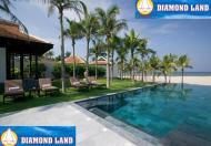 Bán 6000m2 đất biển Hà My,Hội An đối diện Resort The Nam Hải giá rẻ.LH:0905.606.910