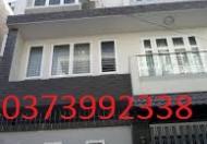 Bán nhà HXH Nguyên Hồng, 100m2, giá nhỉnh 70 triệu/m2