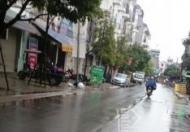 Bán đất tổ 8 Yên Nghĩa 52m2, đường ô tô tải, giá chỉ 1,65 tỷ