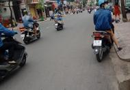 Bán nhà MTKD đường Phạm Quý Thích, P Tân Quý, DT 8mx20m, giá 15 tỷ
