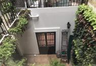 Bán nhà phố Nguyễn Thái Học, DT 55m2, 3 phòng ngủ, giá: 6.8 tỷ. LH: 0972829238