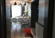 Bán nhanh căn hộ 2pn, full nội thất, giá 2,3 tỷ, dự án Goldmark City, 78,7m2