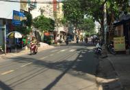 MTKD đường Đô Đốc Long, Quận Tân Phú, đúc 2 tấm, vị trí đẹp, giá tốt
