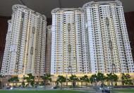 Bán căn hộ chung cư tại dự án Tecco Camelia, Thái Nguyên diện tích 62.34m2, giá TT 235 triệu