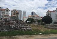 Cần bán đất nền chính chủ đường Phạm Hùng, Quận 8, TPHCM DT 450m2, 1.9tr/m2