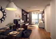 Cho thuê gấp căn hộ 536 Minh Khai, đủ đồ, giá 10 triệu/tháng, LH 0912606172