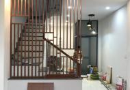 Bán nhà 3 lầu, mặt tiền đường 359, Phước Long B, Q. 9, 60m2 giá 4.8 tỷ