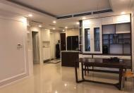 Cho thuê căn hộ chung cư Sapphire Palace, Chính Kinh