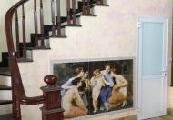Nhà riêng 3 phòng ngủ tại Trâu Quỳ - Học viện Nông nghiệp, 0967190420