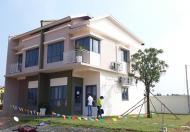 Mở bán dự án nhà ở cao cấp giá rẻ tại Mỹ Phước, DT 80m2