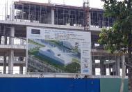 Bán dự án Oasis City hot nhất Bình Dương đối diện trường ĐH Việt Đức, giá chỉ TT 450 tr/căn