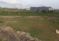 Cần bán lô đất mặt tiền đường 824 - diện tích 150m2 - giá 17 triệu/m2 - SHR