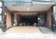 Cho thuê mặt bằng kinh doanh phố Quan Nhân, Thanh Xuân MT 10m, diện tích 200m2. LH: 0972879090